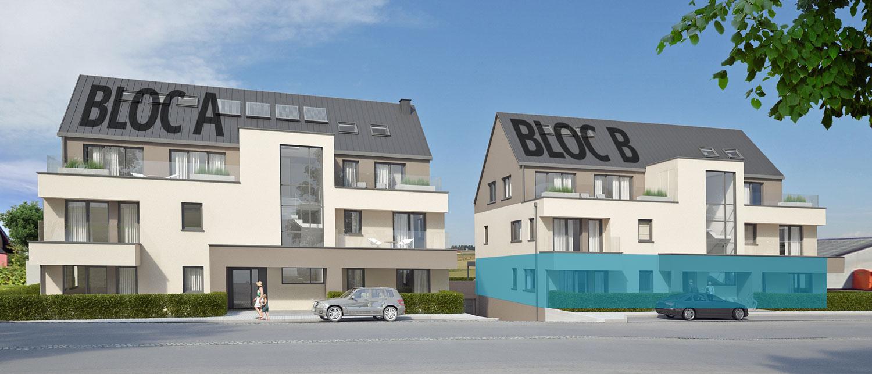 bloc-b_0