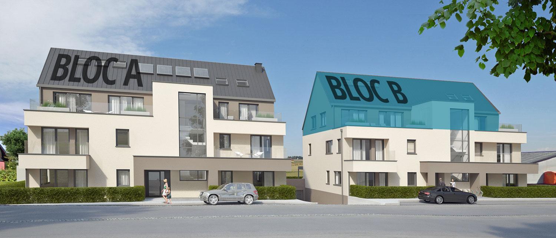 bloc-b_2